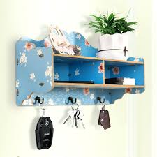 Target Kitchen Shelves by Wall Ideas Decorative Wall Shelves Target Image Of Decorative