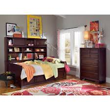 White Bookcase Daybed Good Bookcase Daybed On Mayflower Ii White Bookcase Daybed With