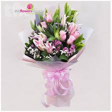 flowers express the flowers express philippines send flowers with feelings ps01