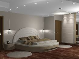 Shape In Interior Design Shape In Interior Design U2013 Images Free Download