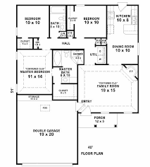1900 sq ft house plans 1900 sq ft house plans home decor 2018