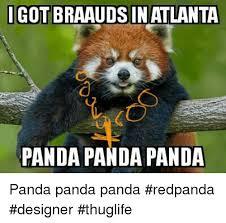 Pick Up Line Panda Meme - sex panda meme 28 images sex panda meme 50 incredibly cute baby