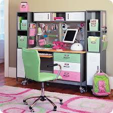 childrens bedroom desk and chair awesome elegant desks for kids girls pinterest the worlds catalog of