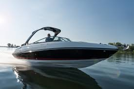 rinker boats u2013 rinker value u0026 performance
