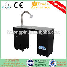 nail table dust collector nail table dust collector suppliers and