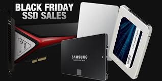 black friday cyber monday best ssds for gaming black friday cyber monday sales