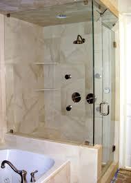 Small Bathroom Tub Color Scheme For Small Bathroom Top 25 Best Small Bathroom Colors