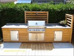 meuble cuisine d été résultat supérieur meuble cuisine exterieur luxe cuisine ete