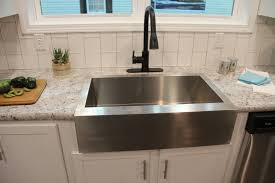 Large Kitchen Sinks Kitchen Sinks For Manufactured Homes