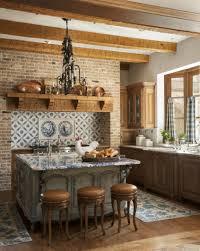 extra large kitchen island kitchen antique french kitchen island extra large kitchen island