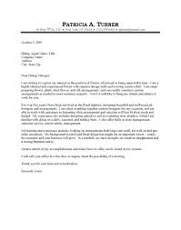 basic cover letter cover letter exles resume foodcity me