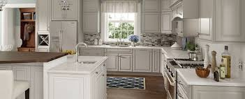kitchen cabinetry holt supply when quality matters holt supply