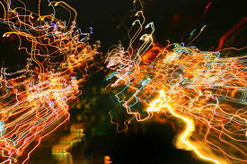 electric lights stock image by rmh7069 on deviantart