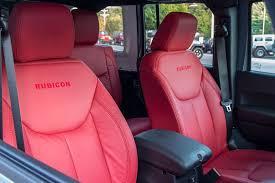 jeep wrangler maroon interior 2014 custom jeep wrangler rubicon in anvil