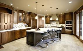 houzz kitchen island houzz pendant lights kitchen with pendant lights lighting ideas