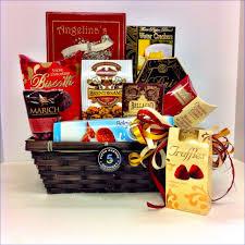 cheese gift basket chocolate cheese