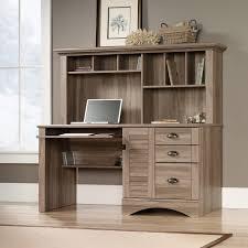 desks loft twin bed with desk ikea loft bed with desk dorm room
