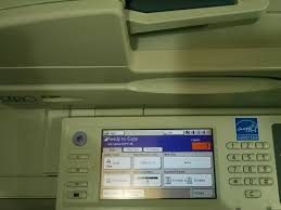 riso comcolor 7050 full color inkjet press color printing forum