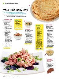 67 best detox diet plans images on pinterest detox drinks food
