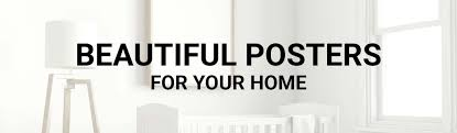 posters decorate your home with style posteroz com