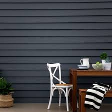 71 best exterior paint colors images on pinterest facades