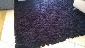 tappeti outlet gallery of tappeto in colorato scontatissimo tappeti a prezzi