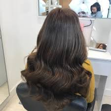 headkandy hair extensions headkandy hairextensions ltd home