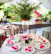 hawaiian themed wedding hawaiian wedding theme