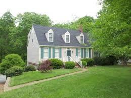 lynchburg va apartments for rent realtor com