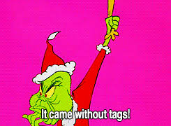 reviews 10 dr seuss how the grinch stole