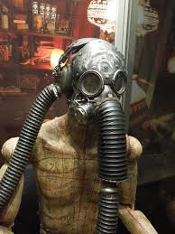 gas mask costume ideas pictures to pin on pinterest thepinsta