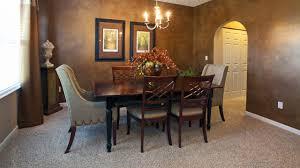 Jordan Furniture Dining Room Sets by New Home Floorplan Northern Ky Jordan Maronda Homes