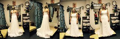 wedding dress alterations wedding dress alterations york s alterations embroidery