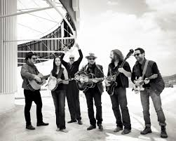 new life for the basement tapes a modern american epic no