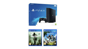 best xbox one black friday 2017 game and bundle deals the best ps4 pro bundle deals for october 2017 the biggest