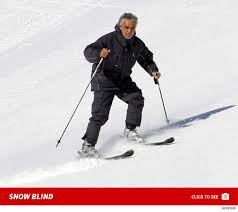 Blind Italian Singer Time To Say Goodbye Andrea Bocelli News Pictures And Videos Tmz Com