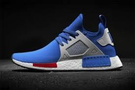 footlocker black friday sale adidas nmd xr1 foot locker eu exclusive colorways