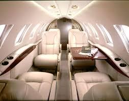 Light Jet Light Jets U S Private Jets