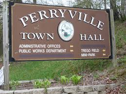 what s open closed in perryville for thanksgiving 2017