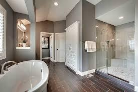 craftsman style bathroom ideas master bath view 2 house plan 73330hs craftsman open floor plan