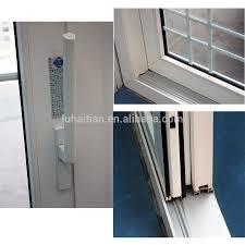 modern house door design upvc sliding door grill design pvc