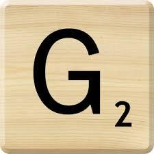 medigap plan g your best value medicare plans of georgia 404