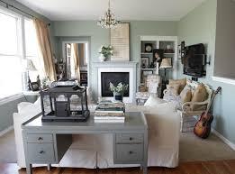 small living room furniture arrangement ideas small living room layout home design ideas and pictures