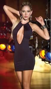 black backless dress backless dresses pinterest minis