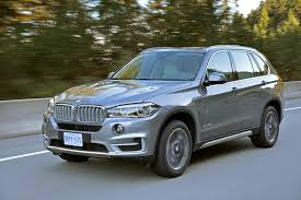 Bmw X5 7 Seater 2016 - 2014 bmw x5 first drive motor trend