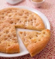 cuisine du nord tarte au sucre du nord les meilleures recettes de cuisine d ôdélices