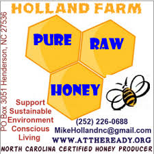 Seeking Honey Ways Seeking The Ways Provided In Creation