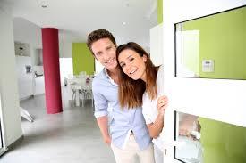 Gebrauchtes Haus Kaufen Traumhaus Finden Welches Eigenheim Passt Zu Ihnen Das Haus