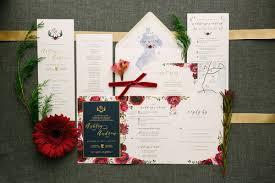 tri fold invitations invitations a milestone paper co