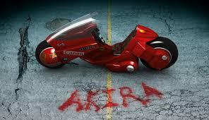 akira akira anime bike image gallery hcpr
